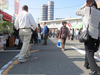 広島ガス展2010がんす店012.jpg