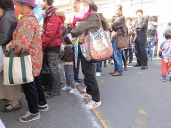 広島ガス展2010がんす店03.jpg