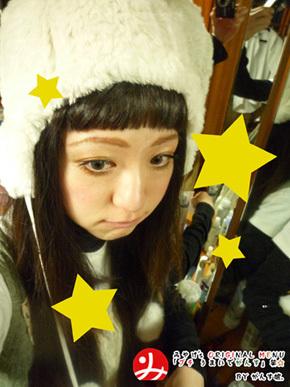 gansumusume_hiroshima250.jpg