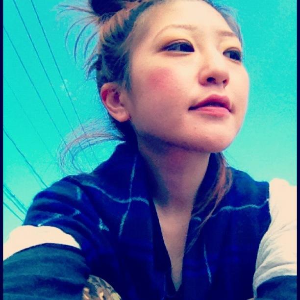 がんす娘。201210広島名物02.jpg