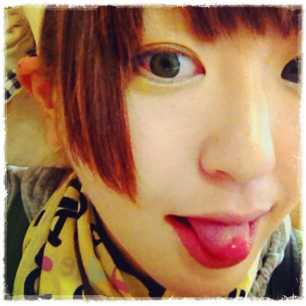 がんす娘。201210広島名物03.jpg