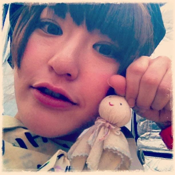 がんす娘。三宅水産フードフェスティバル2012広島城.jpg