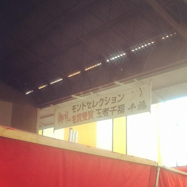がんす娘。広島_千福新酒まつり2011_03.jpg