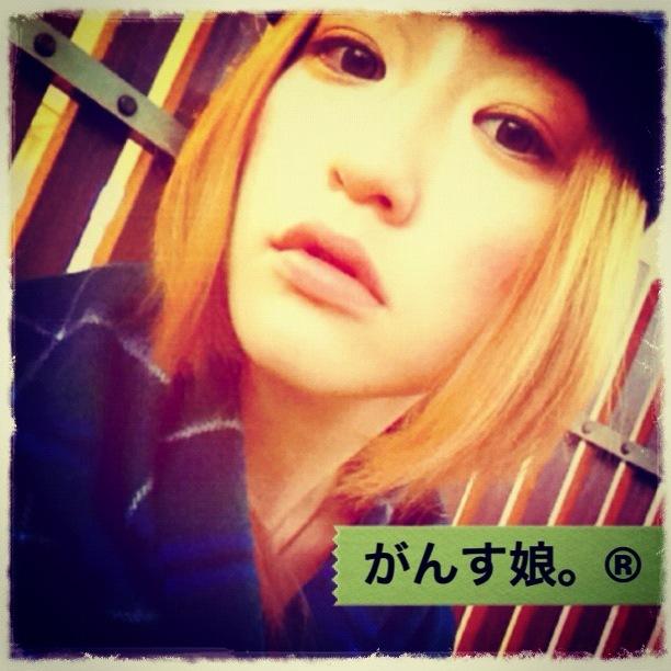 がんす娘。Twitter広島名物.jpg