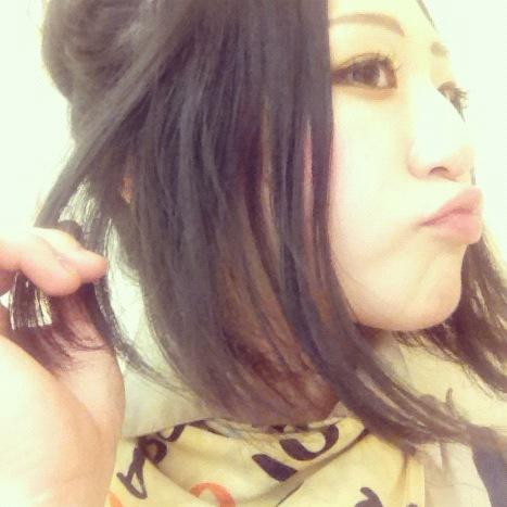 がんす娘RCCラジオ道盛浩のバリシャキNOW.JPG