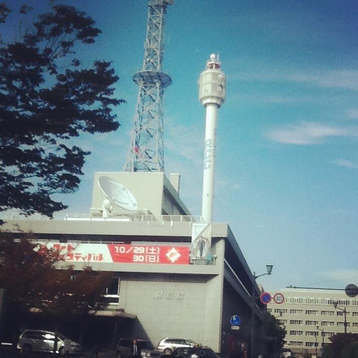 がんす娘RCCラジオ道盛浩のバリシャキNOW3.JPG