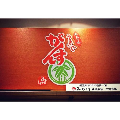 広島がんす_GANSU_がんす娘006.jpg