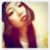 gannsumusume_aikon10.png